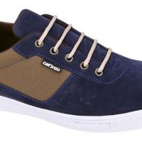 Sepatu Kets Pria / Sepatu Sneaker Pria Catenzo ( NY 085 )