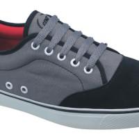 Sepatu Kets Pria / Sepatu Sneaker Pria Catenzo ( BA 5011 )