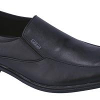 Sepatu Formal Kulit / Sepatu Pantofel Kulit Pria Catenzo ( MR 757 )