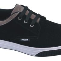 Sepatu Kets Pria / Sepatu Sneaker Pria Catenzo ( TF 105 )
