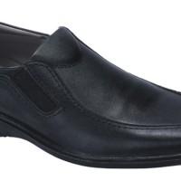Sepatu Formal Kulit / Sepatu Pantofel Kulit Pria Catenzo ( MP 093 )