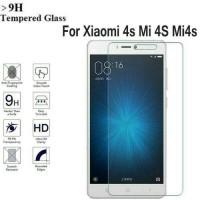Tempered Glass Xiaomi Mi4S