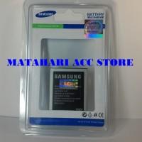 BATERAI SAMSUNG G360/ J2/ GALAXY CORE PRIME/ EB-BG360CBC ORIGINAL 100%