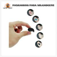 Jual Headset Bluetooth Mini S530 - Micro Sport Stereo Bluetooth Earphone Murah