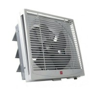 "Wall Exhaust Fan KDK 12"" 30RQN5 / Dinding KDK 12"" inch"