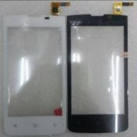 Touchsreen Smartfren Andromax C3 Oroginal