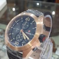Jam tangan Expedition 6665 IC original
