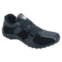 Jual Sepatu Anak Sekolah / Sepatu Anak Laki2 Catenzo Collection Murah