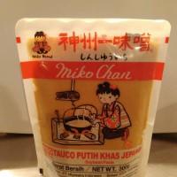 Miyasaka Miko Chan Miso 300 gr