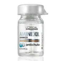 Loreal Serie Expert Aminexil Advanced (dijual satuan)