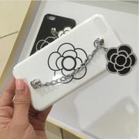 Chanel phone case 6/7