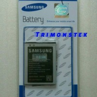 Baterai Battery Samsung EB-BG130ABE Young G130 Young 2 Star 2 Duos