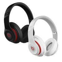 Beats by Dr. Dre Studio Wireless Bluetooth Headphones Gen 2.0 OEM v2