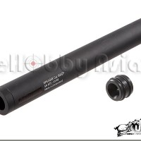 UFC 290mm Silencer for KWA KRISS VECTOR GBB