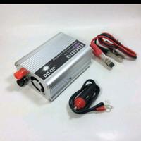 Inverter 600 Watt Doxin