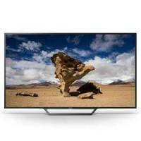Sony LED Smart TV 48 inch KDL-48W650D
