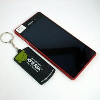 harga Lcd + Touchscreen Sony Xperia M4 Aqua Fullset 100% Original Sony Tokopedia.com