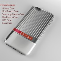 Prada Luna Rossa iPhone Case & All Case HP