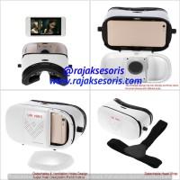Vr Box, Kacamata 3D VR Max Next 4 Generation