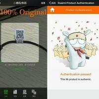 Jual Fresh Earphone Headset Handsfre Xiaomi Piston Hybrid 3rd (Pro / 3 / 4) Murah