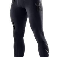 harga Celana 2xu Long Compression Tights Pants For Men Size L Black Tokopedia.com