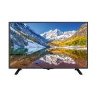 PROMO Free Ongkir, Full HD LED Panasonic 32 Inch 32D305G TV LED