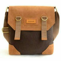 Harga tas pria tas selempang pria tas homemade tas handmade tas  ffe249279b
