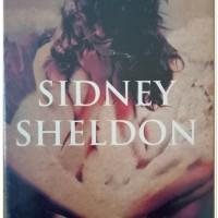 MALAIKAT KEADILAN - Rage Of Angels - Sidney Sheldon