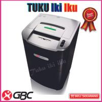 GBC RLM11 / Mesin Penghancur Kertas / Paper Shredder / Mesin Pemotong Kertas