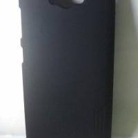 Asus Zenfone 3 Max ZC550KL Casing Hardcase Nilkin