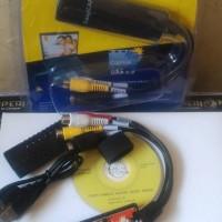 easycap channel 1 usb 2.0 dvr 1 utv007 htv600 easy cap channel 1
