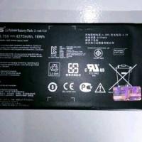Baterai Batre Battery Asus Fonepad ME371CG ME371MG ME371 K004 Original