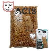 Makanan Kucing Acis Tuna Cat Food (Repack)