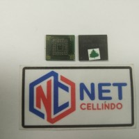 IC EMMC KMVTU INTERNAL 16GB - SAMSUNG N7000 / NOTE 1 / N7100 / NOTE 2