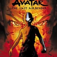 Avatar The Legend of The Aang dan Legend of Korra