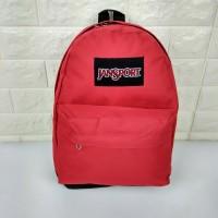 Jual tas ransel/pria/punggung/wanita/sekolah/anak/mini/remaja jan Murah