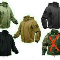 Jual jaket TAD tactical gear Murah