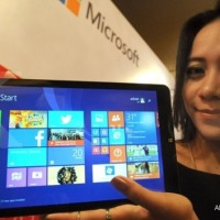 harga Murah!!! Tablet Advan Vanbook W100 10.inci Windows 8.1 Tokopedia.com