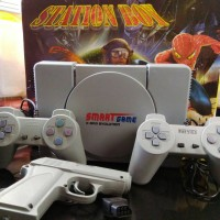 harga GAME CONSOLE NINTENDO // MODEL PS // MAINAN ANAK FULL GAME Tokopedia.com