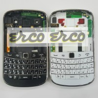 Casing Fullset Blackberry Dakota BB Bold 9900