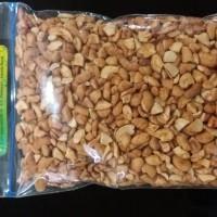 Jual Kacang Mede Cincang Kasar @500gr Murah