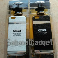 harga Remax Car Holder Rm-c19 With Iphone 6/iphone 6s Case Gift Box Series Tokopedia.com