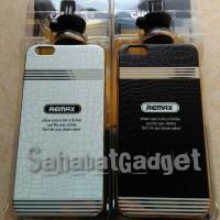 harga Remax Car Holder Rm-c19 With Iphone 6plus/6s Plus Case Gift Box Series Tokopedia.com