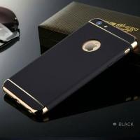 SoftCase Ipaky Carbon Chrome Samsung J2 Prime/New/SoftC Berkualitas