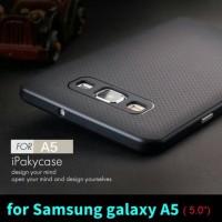 Case ORIGINAL IPAKY Samsung Galaxy A5 2015/A500/Slim/Ha Limited