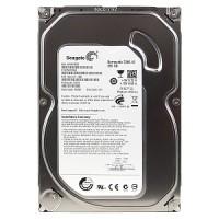 "Harddisk Internal PC 3.5""Inc Seagate 250Gb"