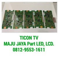 harga TCON TV LCD LG 32LK311-32CS410 P/N LC320WXN-SCA2 Tokopedia.com