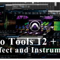 harga Avid Pro Tools HD 12.3 + KIT Tokopedia.com