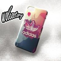Adidas art splash iphone case Iphone5 Samsung Oppo F1S Xiaomi Kenzo