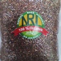 Jual Beras MERAH ORGANIK NRI Original 2kg Murah